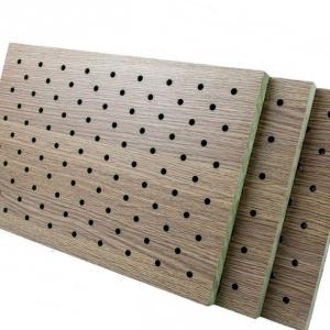 Купить акустические панели для стен